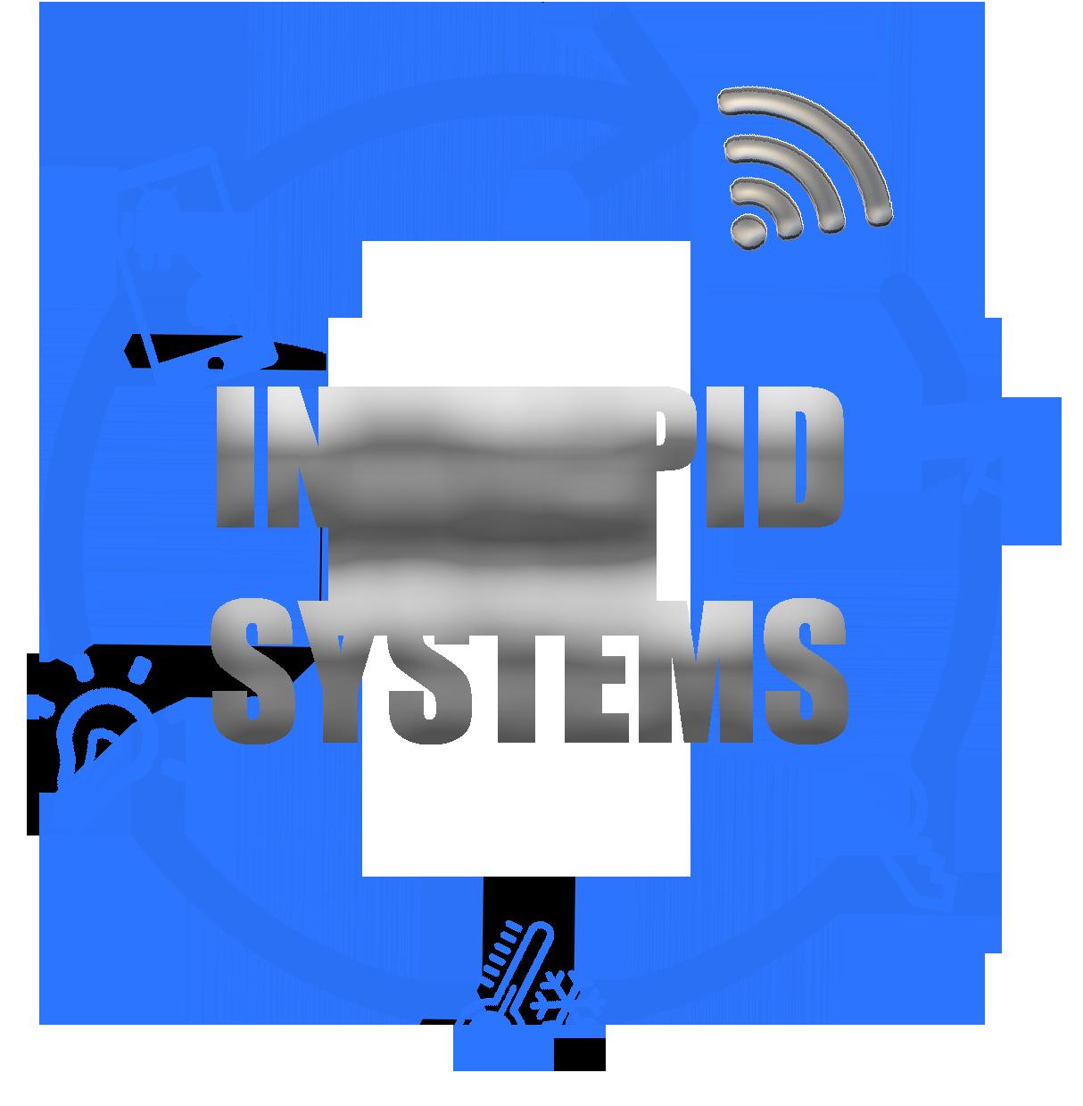 Intrepid Systems LLC